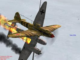 IL-2 Saint George